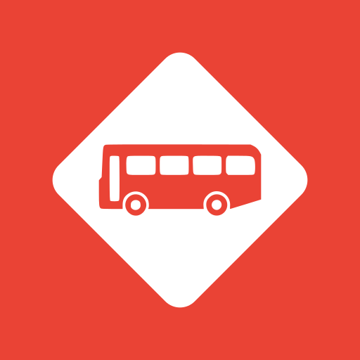 Buses Due - London bus times