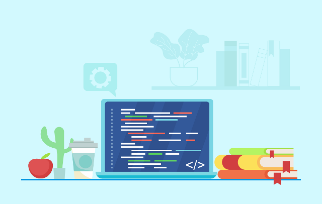 Software Developer skills, tips and areas of Improvement